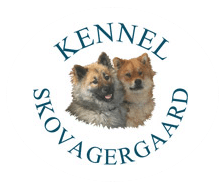 Kennel Skovagergaard
